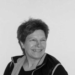 Christine Heckl