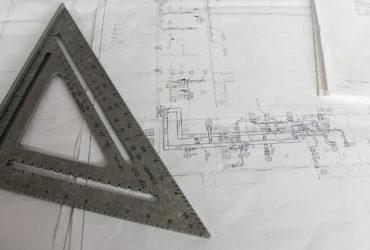 Zusätzliche Ingenieurleistungen – Auf Wunsch bieten wir Ihnen die Projektsteuerung, Projektleitung, Wirtschaftlichkeitsbetrachtungen, Sanierungskonzepte und Bestandsuntersuchungen als zusätzliche Ingenieurleistungen an. Auch der Bereich Elektrotechnik kann über unser Büro abgewickelt werden. Hierbei Arbeiten wir mit fundierten Ingenieursbüros in einer aktiven Partnerschaft zusammen.