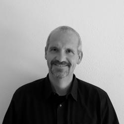 Markus Roder, Dipl.Ing. (FH)